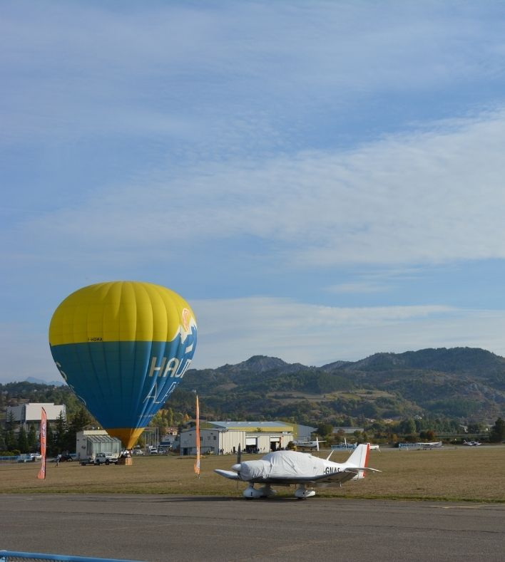 montgolfiere 05